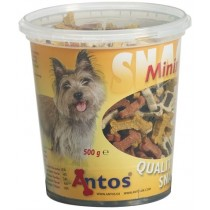 Antos mini mix 500 gr