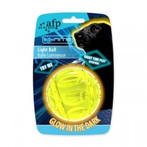 AFP K-Nite Light Ball (LED)