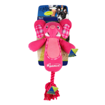 AFP Reactive Mascot Olifant