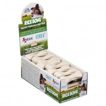 Antos Cerea Rice Bone www.hipdogs.nl