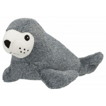 BE NORDIC Zeehond Thies