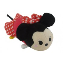 Disney Tsum Tsum Minnie Mouse