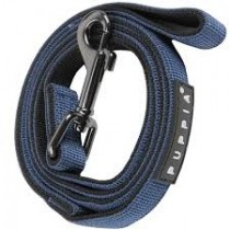 Puppia two tone navy riem