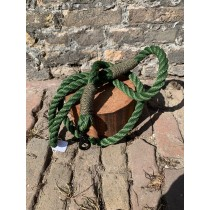 Riem Army green