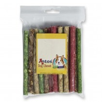 Antos Crunchy Munchy sticks