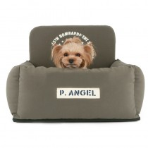 Puppy Angel(R) ANGIONE(TM) Rocket Driving Kit