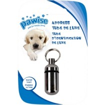Pawise Adress Tube De Luxe