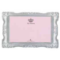 "Placemat  ""My Princess"""