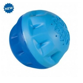 Cooling ball TPR