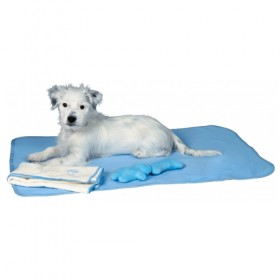 Trixie Puppy Set blauw